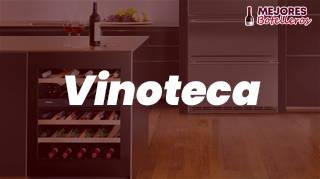 mejor vinoteca